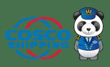 Printig Center Mexico | Cosco Shipping