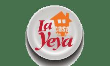 Printig Center Mexico | la Yeya